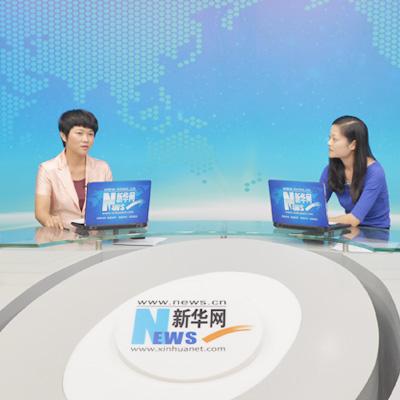 """航天""""新秀""""文昌:政策利好带动企业商机"""