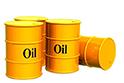 海南油價10日零時下調 92號汽油降至7.32元/升