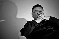 赵颖全 主任记者