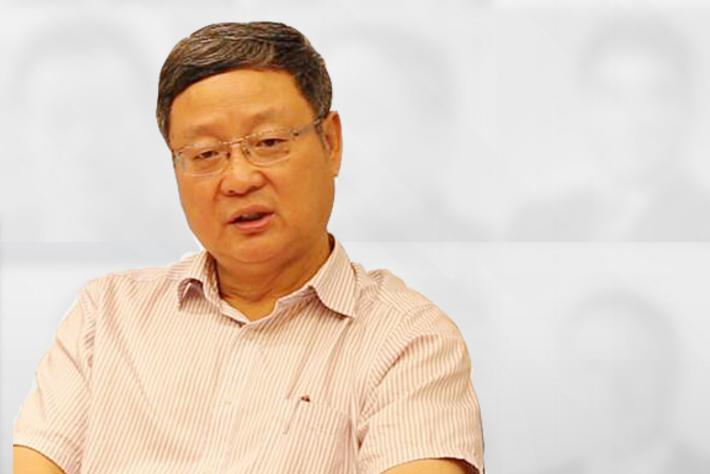 張紅宇:要把鄉村休閒産業作為重大戰略來抓