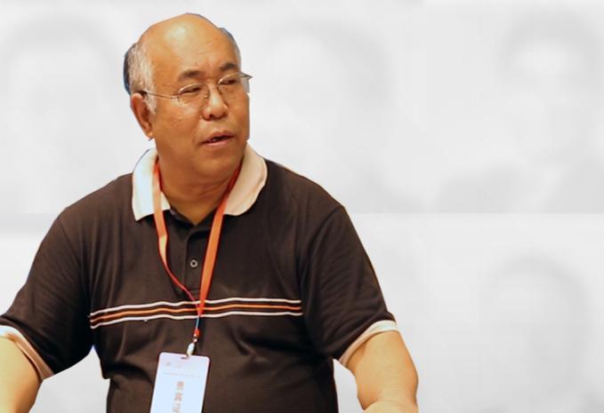 楊宜勇:旅遊發展要靠全民推動