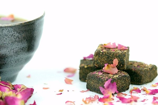 海南古法制糖技藝:600年熬制時光之甜