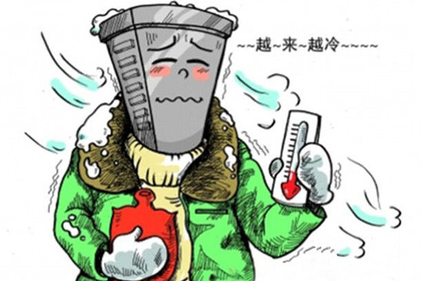23日-24日瓊島最低氣溫13℃