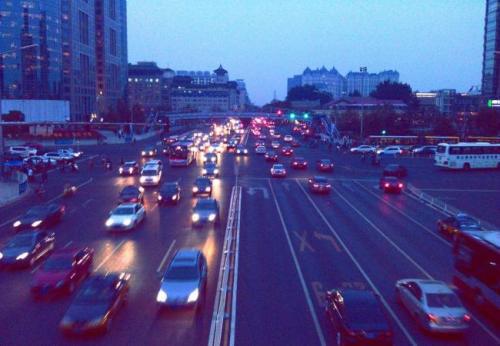 海南省交通廳開展歲末年初交通運輸安全生産工作