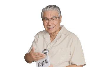 廖逊:海南改革成功 就在于敢闯敢试