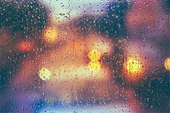 未来一周琼岛多地仍有雨
