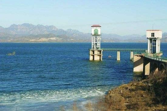 海南开展集中式饮用水水源地环境保护行动
