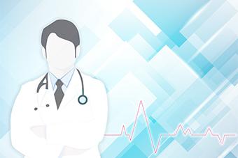 海南省院士工作站(热带医学)在海医成立