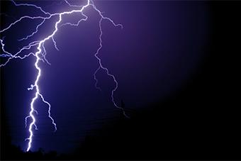 因雷雨天气 海口美兰机场15个进出港航班受影响