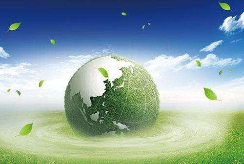 海南省第二次全国污染源普查动员视频会议召开