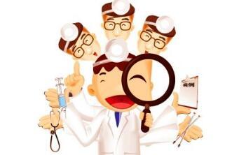 儋州7岁男孩久病不愈 沪琼9位医疗专家远程会诊