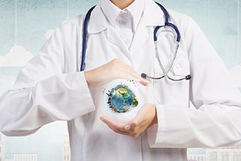 海医柔性引进两名顶尖专家 提升海南医学研究水平
