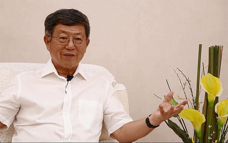 遲福林:海南要以開放為先 制度創新為核心