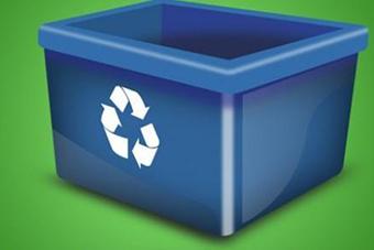 海南儋州推行定时上门收取垃圾便民举措