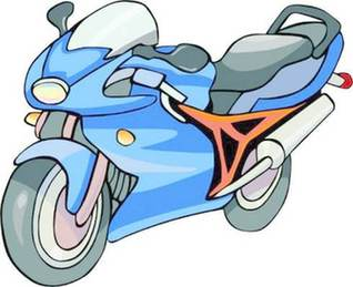 摩托車達到報廢年限須辦理注銷登記