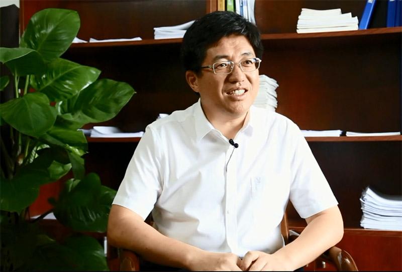 阿東:深化改革開放 驅動三亞發展