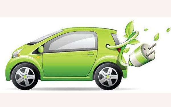我省今年新能源小客車增量指標不作限定