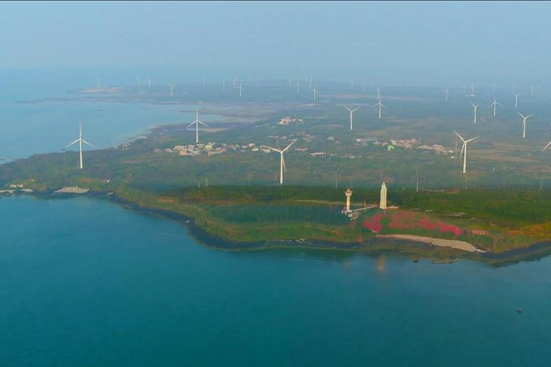 春回儋州丨這種美,你見過嗎?