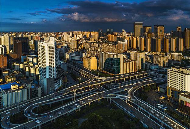 海南經濟發展間接反映中國對外貿易改革成效