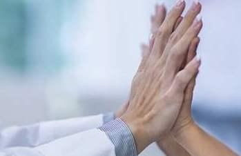 我省又有7例新冠肺炎確診患者出院