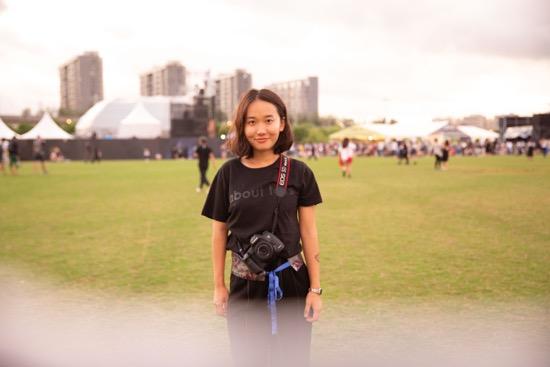 張麗蕓 記者