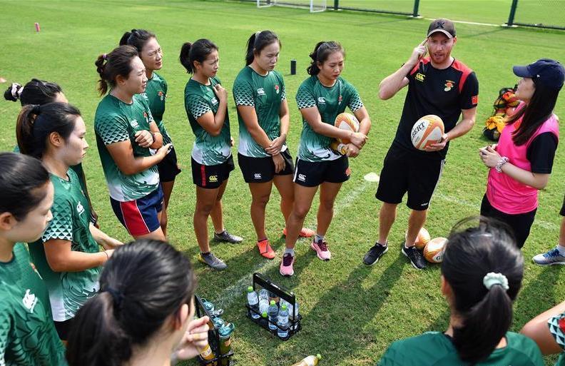 海南國家體育旅遊示范區發展規劃如何落地?