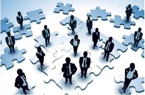 海南:高層次人才社保關係轉移一次申請、全程代辦