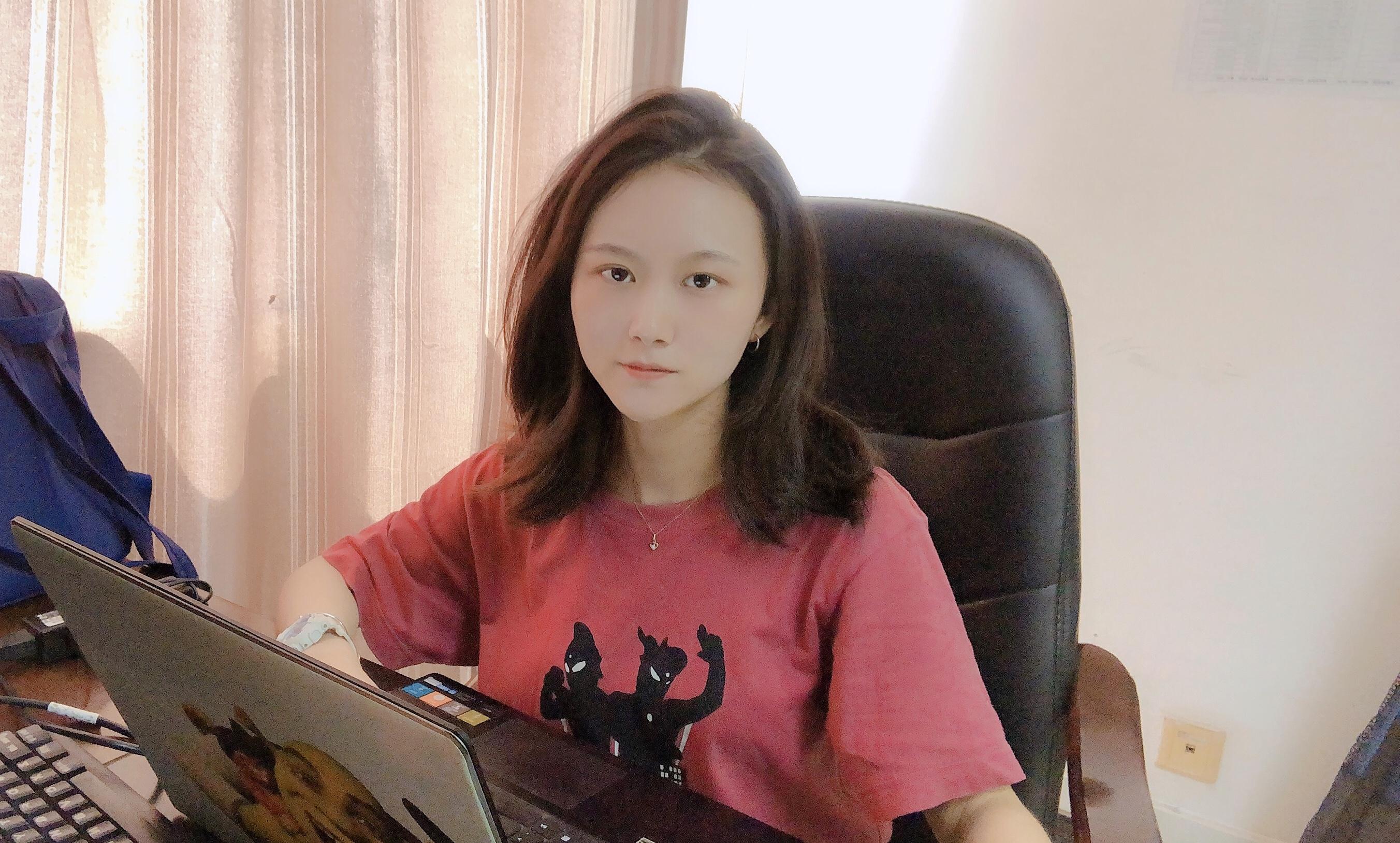 陳子薇 記者