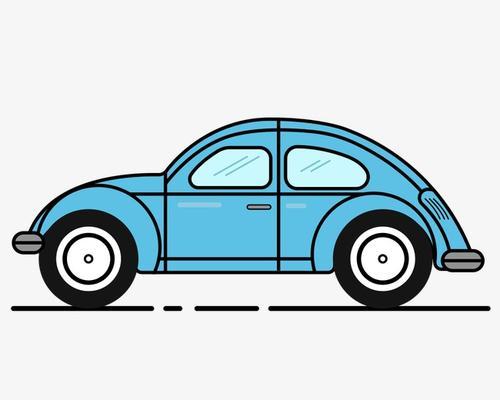 海南:憑房産可申請小客車增量指標搖號
