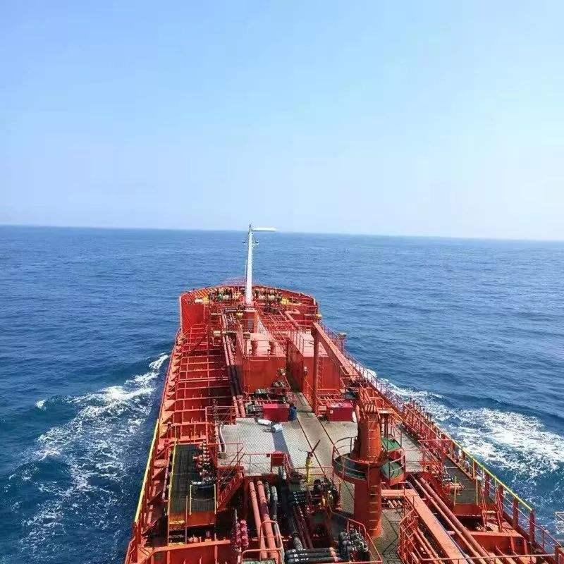 國際船舶登記可全島通辦