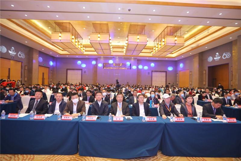 中國(海口)沉香産業可持續發展大會在瓊召開