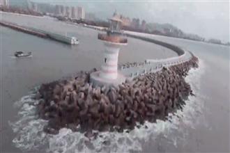 2020海飛賽五指山站:跨越山海 遇見三亞