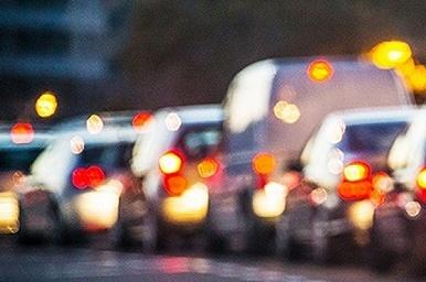 海南省9月小客車搖號配置結果出爐 中簽率28.4%