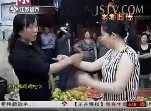 视频 新华网海南频道